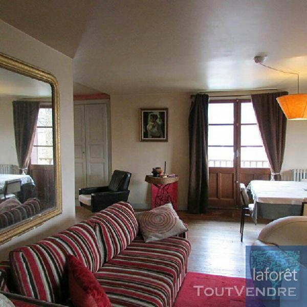 Appartement séez 5 pièce(s) 140.3 m2
