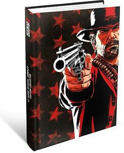 Guide red dead redemption 2 guide officiel complet edition