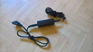 Cable d'alimentation pour ordinateur portable asus