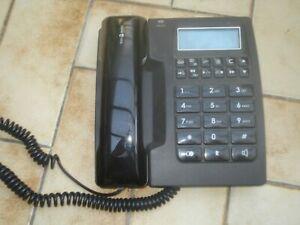 Combiné téléphone de marque doro matra