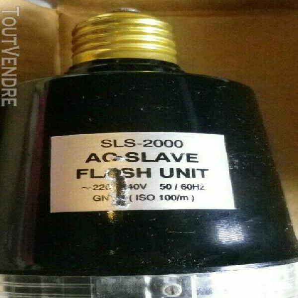 LAMPE FLASH BLEU 230V 3,5W E27 40 ECLATS PAR MINUTE VDLSLB