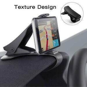Modohe support téléphone universel portable fixation