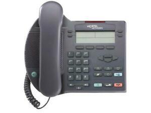 Nortel 2002 ip phone i2002 - ntdu91