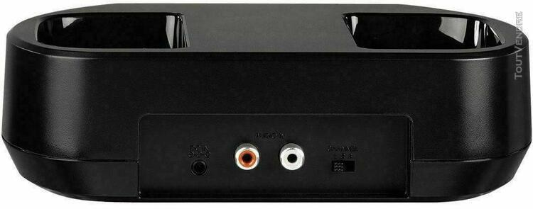Cutogain Convertisseur s/érie STC de Module USB /à TTL T/él/écharger CP2102