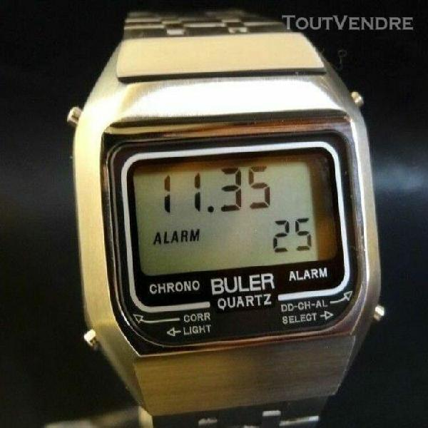 "925 Silver Overlay RARE Carnéol Style Rétro Pendentif 0.7/"" Cadeau Pour Proches"