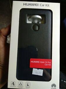 Huawei hw55030095 - car kit dark blue mate 10 pro