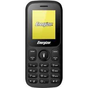Téléphone portable double sim energizer energy e10