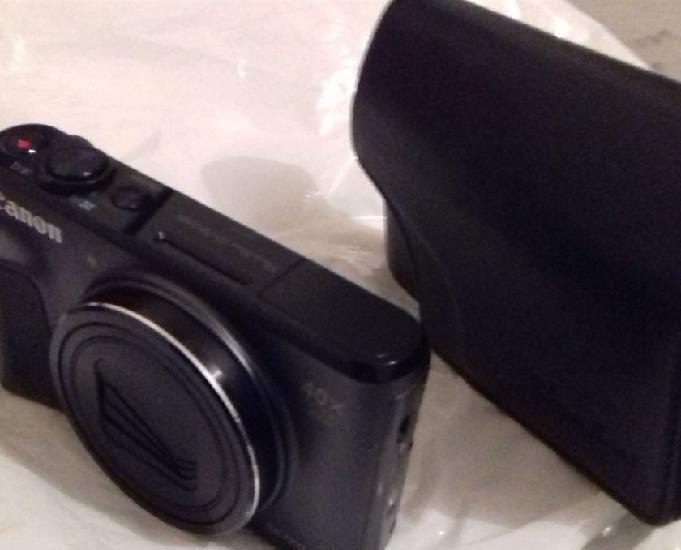 appareil photo canon pfd powershot sx 720