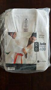 Kimono adulte decathlon neuf