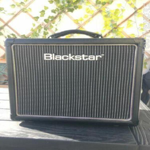 blackstar ht 1 r