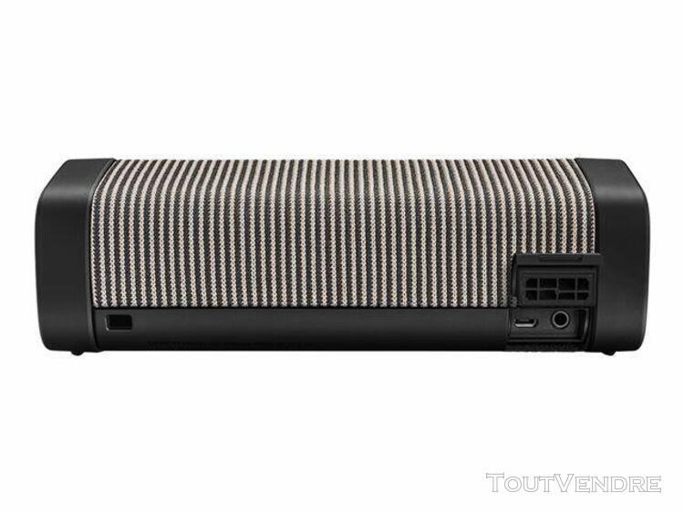 denon envaya mini dsb-150bt - enceinte sans fil bluetooth -