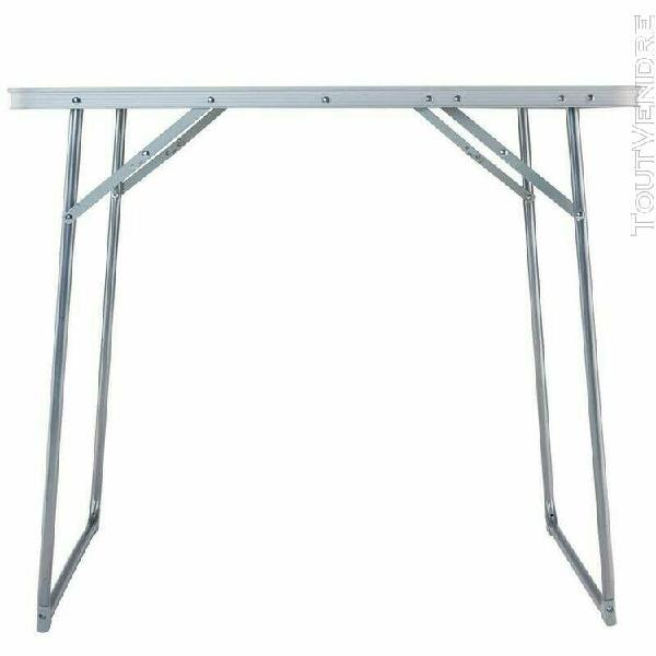 Table camping decathlon 【 ANNONCES Janvier 】 | Clasf