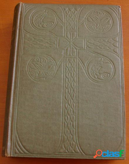 The english hymnal with tunes