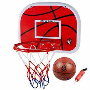 Mini jeux de basket ball kit hoop,vicpow mini panneau de