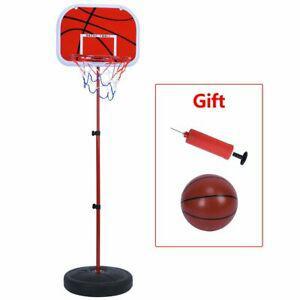 Vgeby mini jeux de basket set complet système de