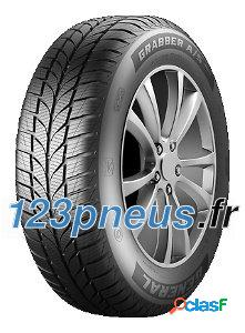 General grabber a/s 365 (235/55 r19 105w xl)