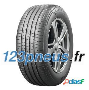Bridgestone Alenza 001 RFT (315/35 R21 111Y XL *, runflat)