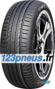Rotalla Setula S-Race RU01 (255/45 R18 103W XL)