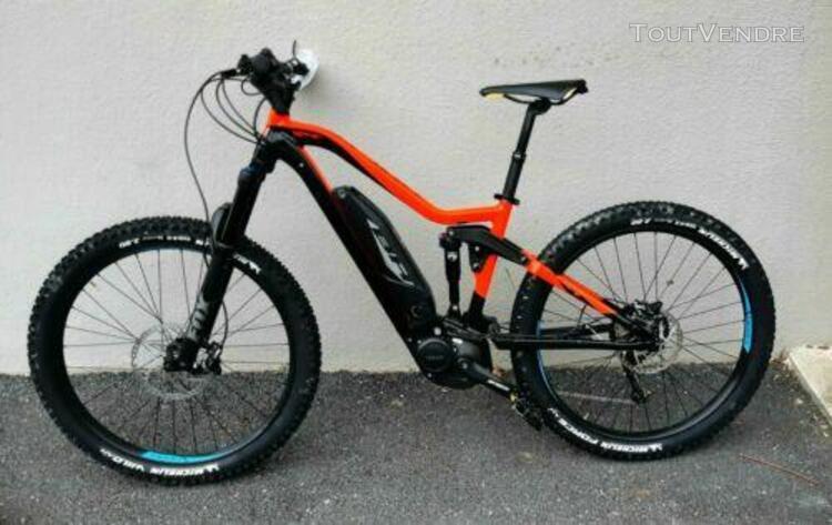 """Cane Creek 10 Dix Series externe Casque 1.1//8/"""" Mountain Bike MTB Bicyclette Noir"""