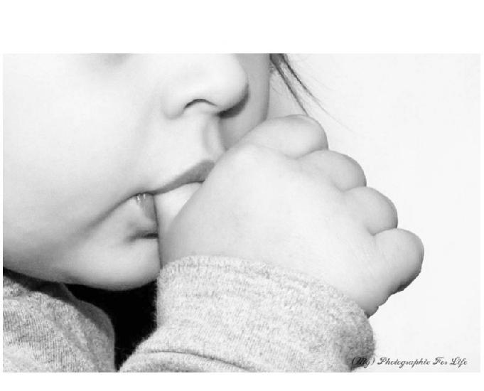 Photos portraits grossesses et nouveau-nés