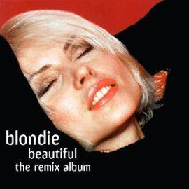 Blondie occasion, lassay-les-châteaux (53110)