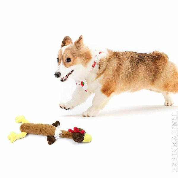Animaux en peluche jouet sounding chat jouet animal design f
