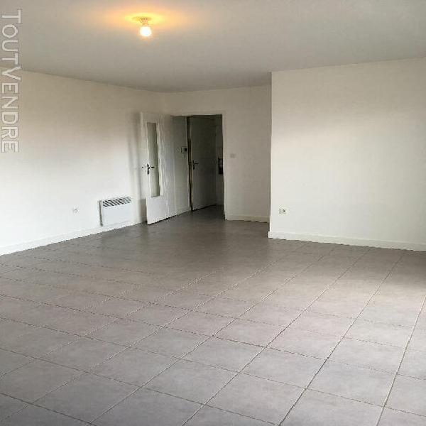 Appartement t2 - st-eloi