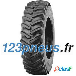 Firestone radial all traction 23° r-1 (23.1 r34 151a8 tl)