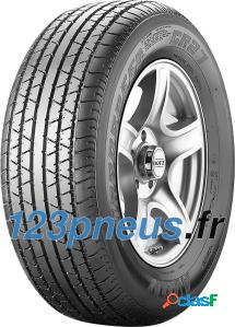 Avon Turbospeed CR27 (255/60 R16 103W)