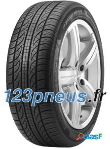 Pirelli P Zero All Season (315/30 R22 107W XL B, PNCS)