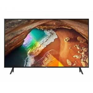 Tv écran plat lcd samsung gq43q60rgtxzg