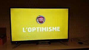 "Tv led proline l3935hd ecran 98 cm (38,5"")"