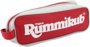 Jumbo spiele- original rummikub-travel pouch jeu de