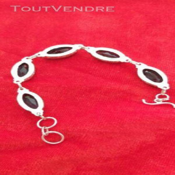 Bracelet femme neuf