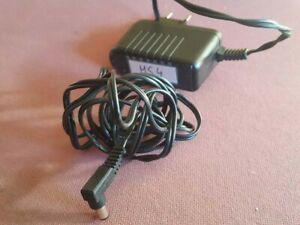 Adaptateur Secteur Alimentation Chargeur 5V pour Tablette Thomson HERO10.32B TOP CHARGEUR