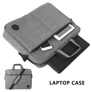 Sac d'ordinateur portable d'affaires sac