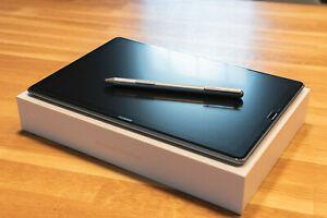 Tablette tactile dessin pro huawei mediapad pro m5 10,8