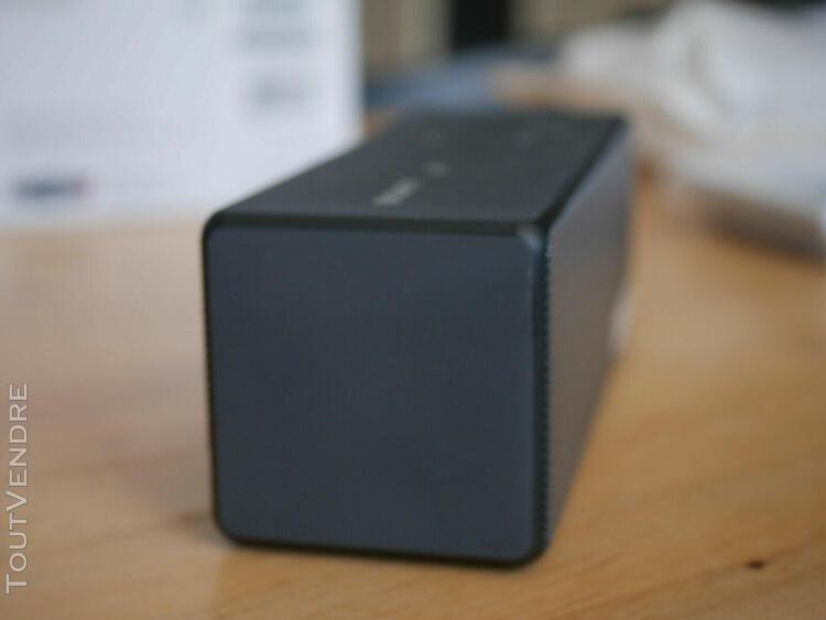 Sony Srs Offres Décembre Clasf