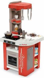 Smoby - 311042 - tefal cuisine studio - module electronique