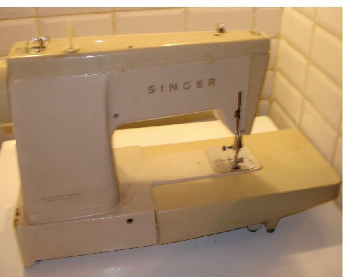machine à coudre singer 522