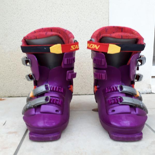 chaussure talon poiture30