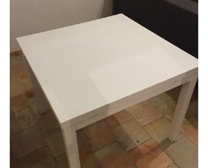 Ikea Table Extensible Modele Offres Decembre Clasf