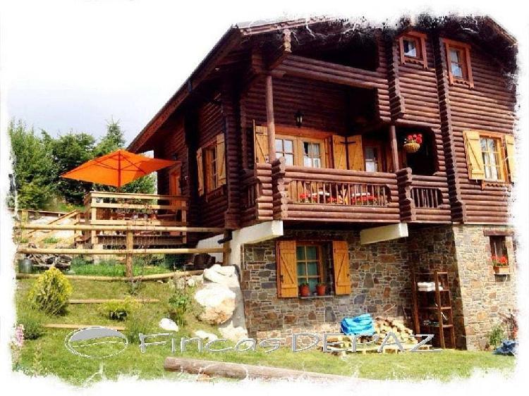 casa en venta en font-romeu-odeillo-via