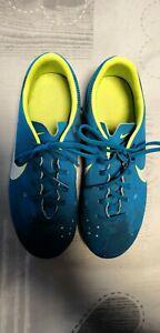 Chaussure foot nike neymar junior t37,5 (bonne état)