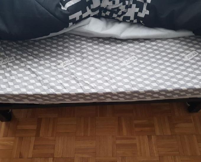 vend canapé bz