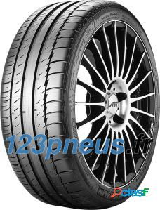 Michelin pilot sport ps2 (265/40 zr18 (101y) xl n4)