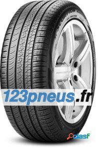 Pirelli scorpion zero all season runflat (295/45 zr20 (110y), runflat)