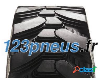 Solideal hauler sks 732 (14 -17.5 14pr tl)