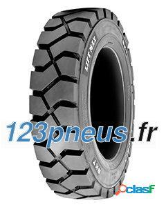 Bkt liftmax lm81 (14.00 r24 193a5 tl)