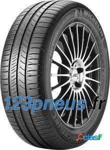 Michelin energy saver+ (205/60 r15 91h ww 20mm)